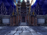 KOF NeoWave - Ancient