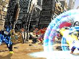 Dragon Ball AllStars: Gohan